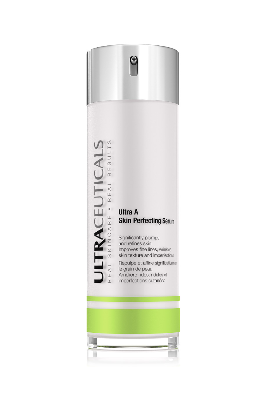 Сыворотка с ретинолом Ultraceuticals Ultra A Skin Perfecting Serum