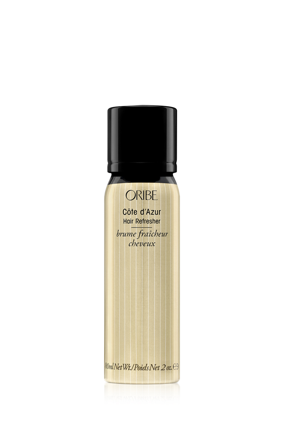Спрей для волос Oribe Cote dAzur Hair Refresher. 80 мл