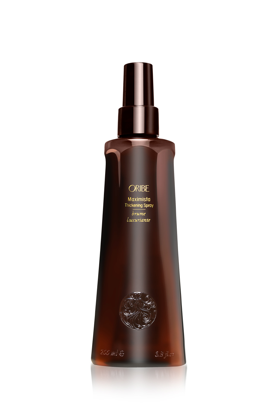 Спрей для объема Oribe Maximista Thickening Spray. 200 мл